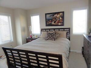 3 Bedroom Townhouse Stonebridge-