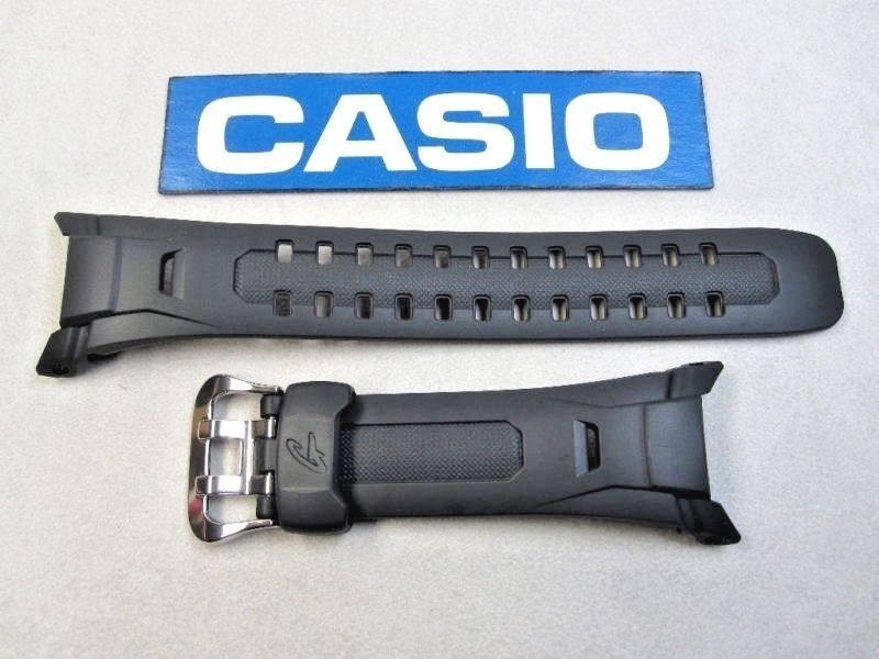 купить ремешок для часов касио g shock все-таки существует несколько