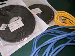 PC Ethernet, SATA & more