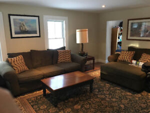 5 bedroom farm house for rent available MAY 1st