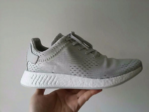 Adidas nmd x wings and horns size 11.5 ds