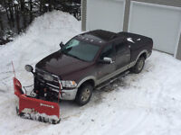 SNOW CLEARING!!!!!!