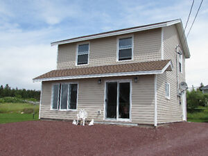 …4 EASY STREET, ISLINGTON..OCEAN VIEWS - COTTAGE COUNTRY St. John's Newfoundland image 17