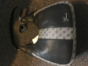 Guess Purse - never used