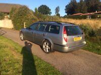 CHEAP Ford mondeo tdci. Not Astra vectra golf Passat Octavia Peugeot Vauxhall Audi