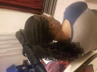 Hair Styles by Jamaican