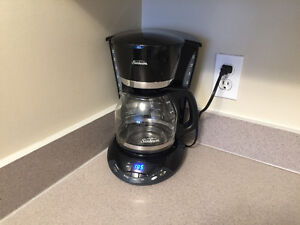 Sumbeam Coffee maker