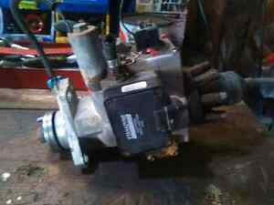 6.5 diesel electronic injector pump.  Kawartha Lakes Peterborough Area image 5