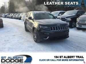 Jeep grand cherokee srt8 buy or sell new used and salvaged cars 2014 jeep grand cherokee srt8 heated leather back cam sunro sciox Image collections