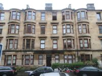 2 bedroom flat in White Street, Partick, Glasgow, G11 5EE