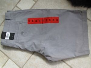 Men's Kenneth Cole Shorts Size 34