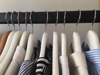 hangers(10pc)