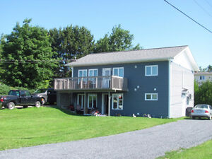 GREAT INVESTMENT OPPORTUNITY LOCATED IN GRAND FALLS