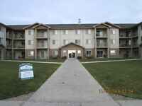 Two Bedroom Apartment Available at Lonsdale Court Apts