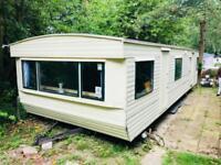 Cheap Site Fees - Beauport Holiday Park, TN37 7PP, Loren 07752 536616