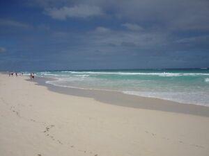 CONDO SUNNY ISLES BEACH, FLORIDE, FRONTENAC