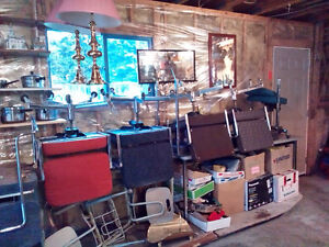 Budget Furniture For Sale! Also Lamps, pots,pans,tables,chairs,c