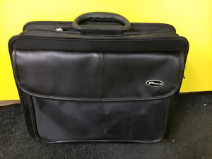 60% OFF MSRP - New Laptop Bags -- starting at $20