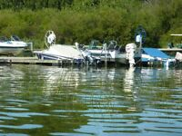 #305 Sunset Bay Lake Lot for Sale Buck Lake