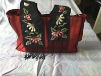 Aspire handbag