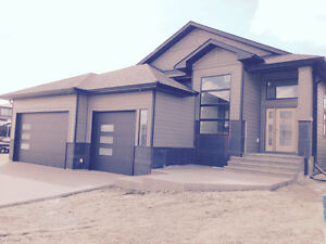 Journeymen Homes - 2 New BUNGALOW Homes (Sixmile, Riverstone)