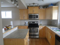 Rooms available - Calgary SW - Silverado - Immaculate 2 Storey H