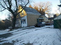 Killarney Family 2Story Home for Rent!!