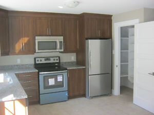 August -Rent with Lease to Own option brand new townhouse