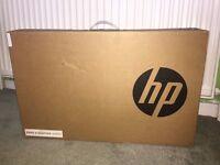 NEW 2016 HP Envy 17 HIGH SPEC, i7 6500u, 12GB RAM, 1TB HDD, GeForce 940M 2GB DEDI VRAM Gaming Laptop