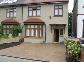 4 bedroom house in Whitchurch Gardens, Canons Park, HA8