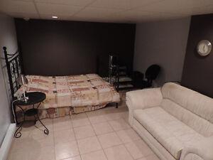 Maison location vente  1078$ /  mois Saguenay Saguenay-Lac-Saint-Jean image 5