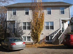 BEAUTIFUL 4 BEDROOM APARTMENT FOR RENT WOLVILLE NEAR ACADIA