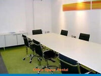 Co-Working * Pastures Avenue - BS22 * Shared Offices WorkSpace - Weston Super Mare