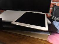 iPad Air 2 16gb wifi +4g Vodafone