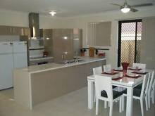 Bedroom w private ensuite near Griffith Uni Nathan Campus Salisbury Brisbane South West Preview
