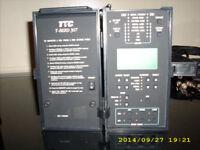 DS3/DS1 ANALYZER TESTER   T-BERD 309
