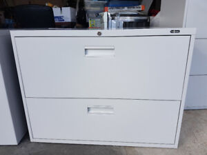 Pro Source 2 Drawer Filing Cabinets
