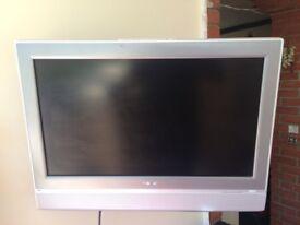 Toshiba 27 inch tv