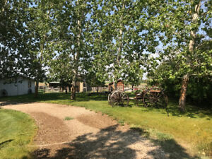 Acreage For Sale By Owner