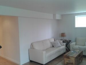Want to Add  That Basement Apartment,  Rec Room, Man Cave??? Peterborough Peterborough Area image 3