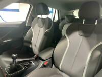 2018 Audi Q2 1.0 TFSI Sport 5dr ESTATE Petrol Manual