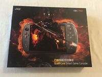 JXD S7800 Gaming Tablet