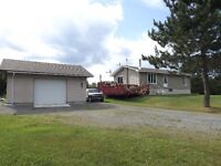 NEW PRICE-$145,900 BEAUTIFUL COUNTRY HOME FOR SALE