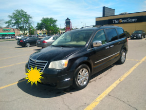 details htm dynamic for and l used country pref town inventory mi lwb label auto altattributebefore chrysler sale grandville van touring passenger