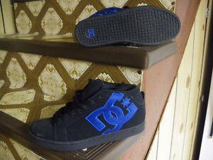 DC shoes pour hommes 9