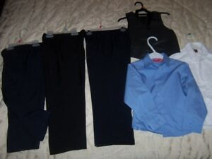 Formal Occasions Boys clothes sizes 5 to 7