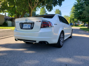 Acura Tl Type S Manual Buy Or Sell New Used And Salvaged Cars - Acura tl type s manual for sale