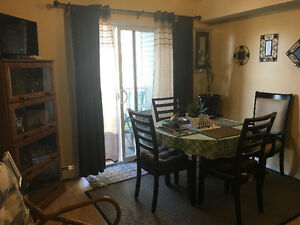 GREAT LITTLE CONDO FOR SALE IN GATEWAY ~ 2% REALTY EDGE