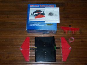 Heli-Max Blade Balancer HMXR4855