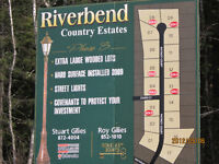 Two Acres, Patriot Ct, Riverbend Subdivision, Upper Coverdale